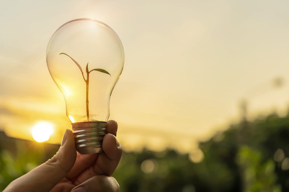Smart Home Upgrades: Energy Efficient Improvements With Solid ROI