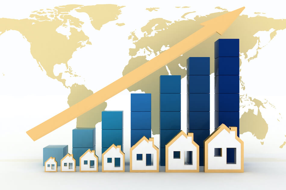 4 Popular Ways to Invest in Real Estate in Canada