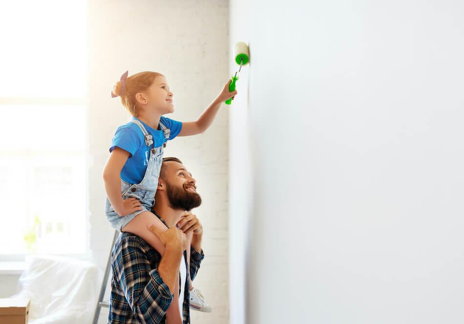 Highest ROI Home Improvements