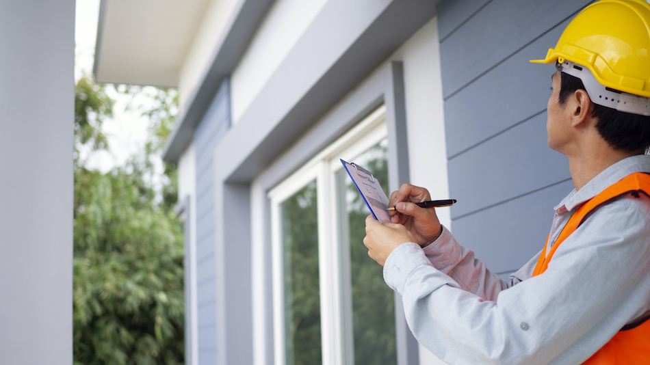 Why All Buyers Want a Home Inspection