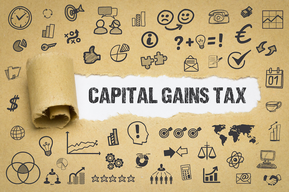 Will I Have To Pay Capital Gains Tax on the Sale of My Home?