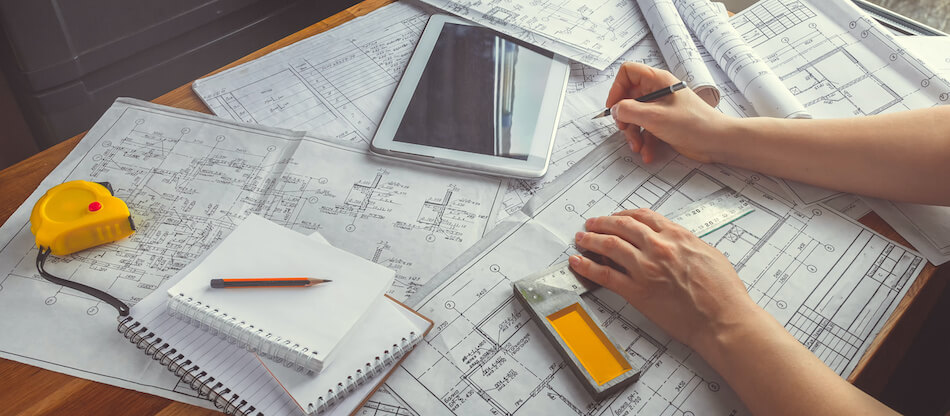 Benefits and Drawbacks to Buying Newly Constructed Homes