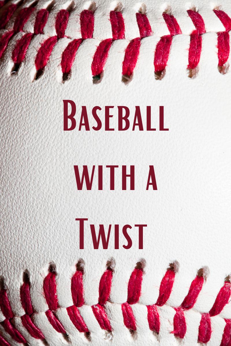 frisco TX baseball