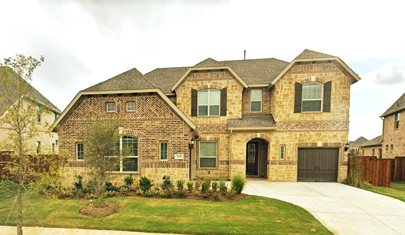 Phillips Creek Ranch Homes for Sale