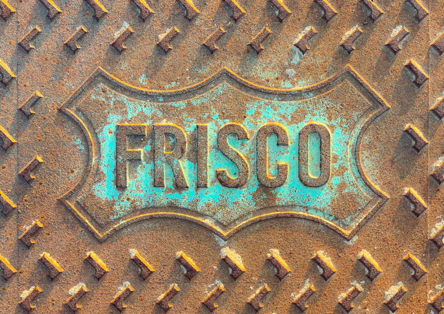 Pros and Cons of Moving to Frisco Texas