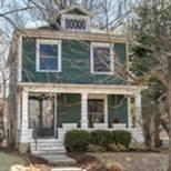 1910 Bonnycastle Ave., Louisville KY 40205