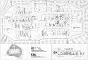 shoppes at louisville plans