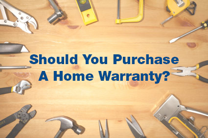 Louisville Home Warranty