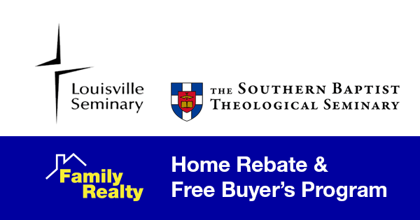 seminary home buyers