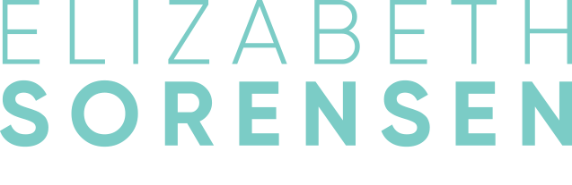 Elizabeth Sorensen Real Estate Logo
