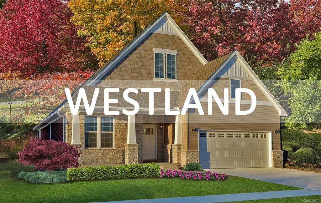 Westland Home