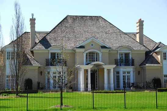 Bloomfield Homes for Sale & Real Estate