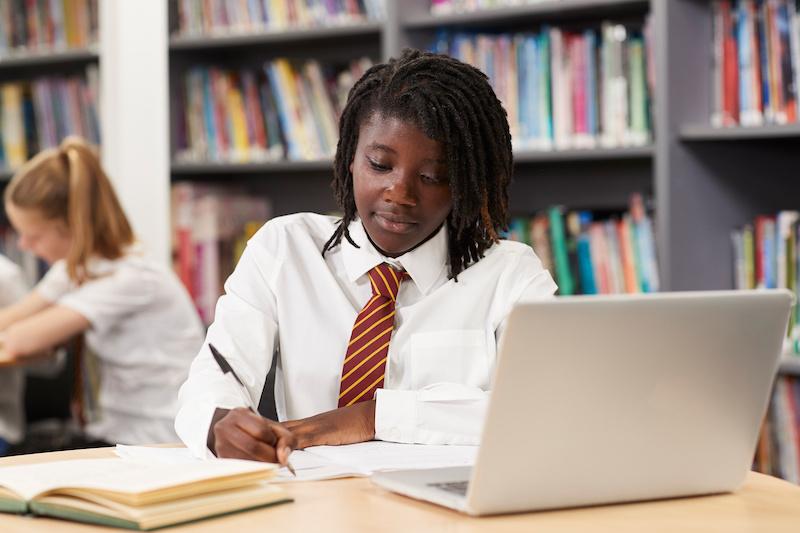 Private Schools in Detroit, MI