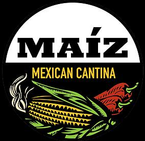 MAIZ Mexican Cantina in Ann Arbor