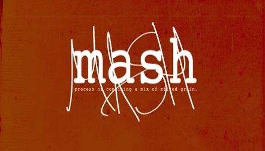 Mash Speakeasy in Ann Arbor