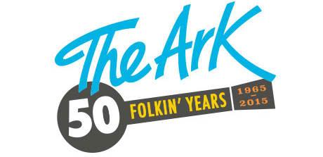 The Ark in Ann Arbor