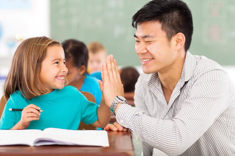 Schools & Education in Troy, MI