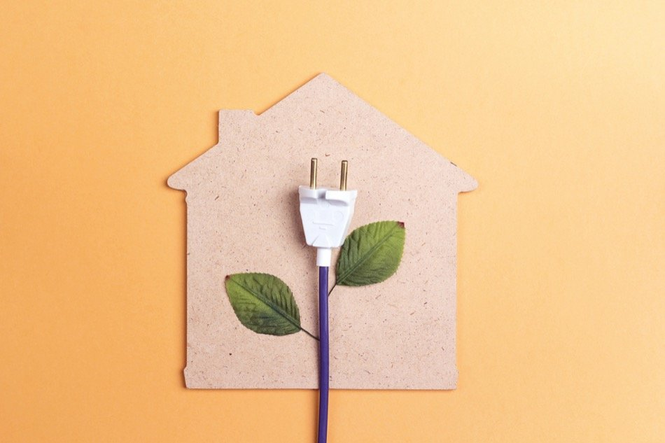 Top Ways to Improve Your Home's Energy Efficiency