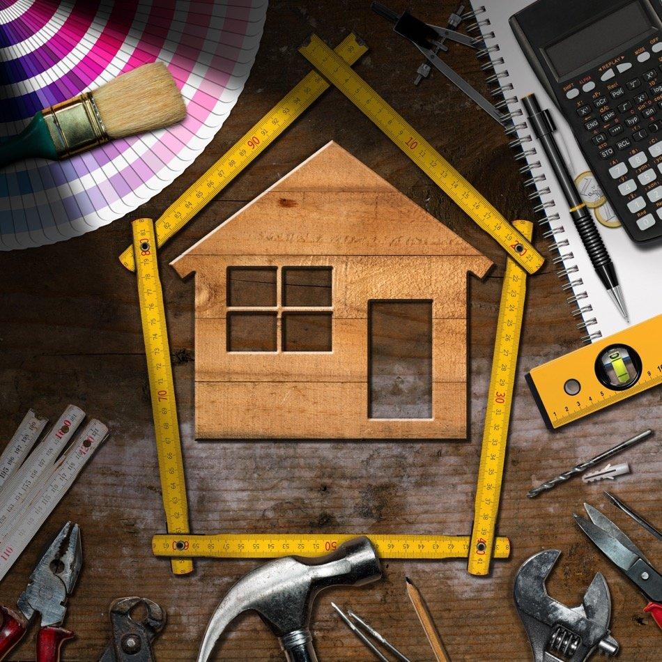High-ROI Home Improvements