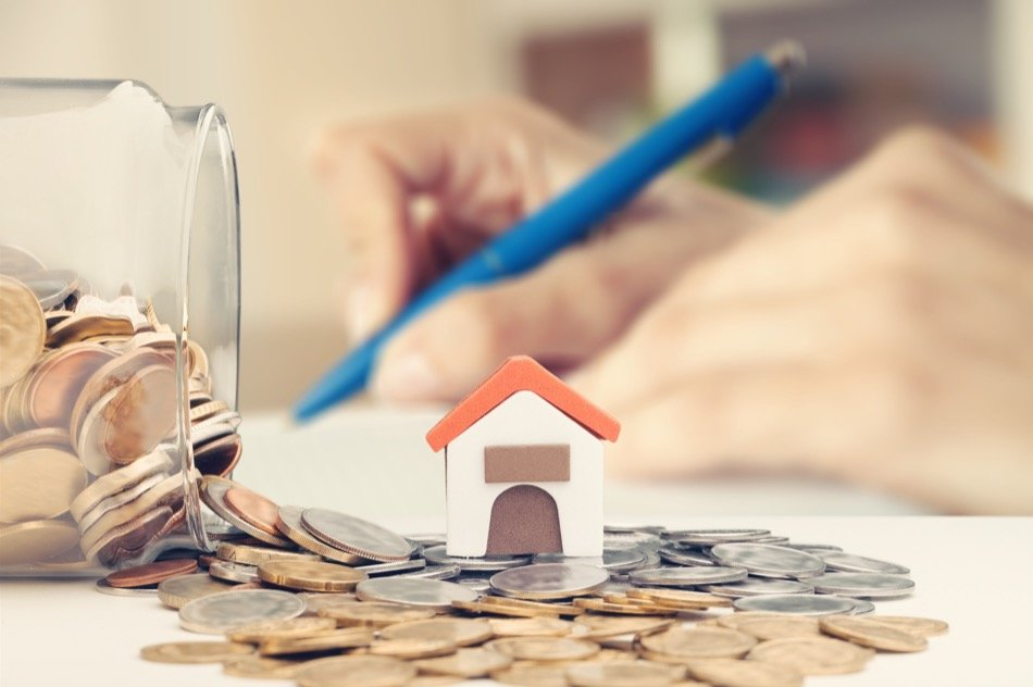 Down Payment Savings Information for New Home Buyers