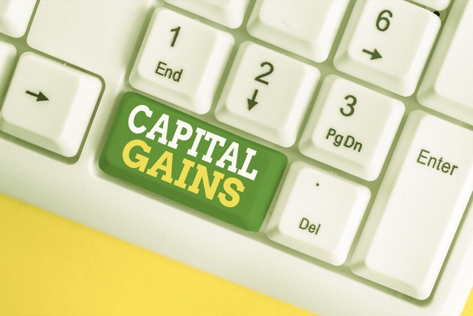 Everything to Know About Capital Gains Taxes for Home Sales