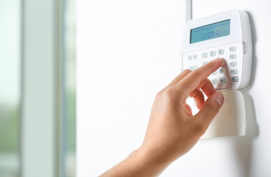 3 Home Security Tips All Homeowners Should Know