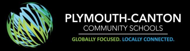 Plymouth Canton Schools