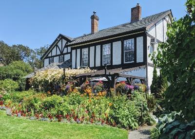Oak Bay Real Estate, Homes For Sale Oak Bay
