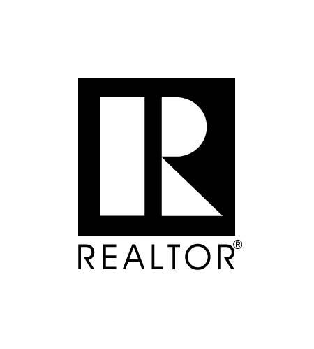 The Realtor Logo