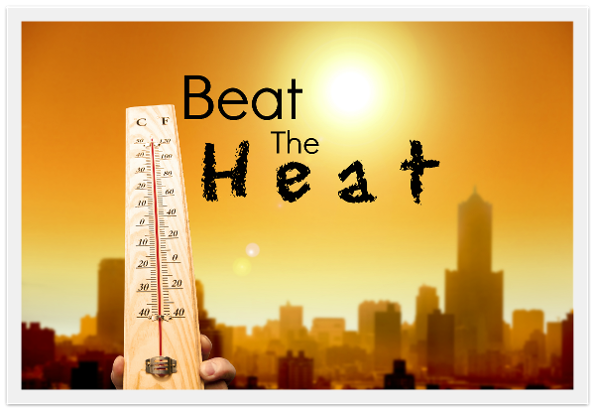 Beat_the_heat
