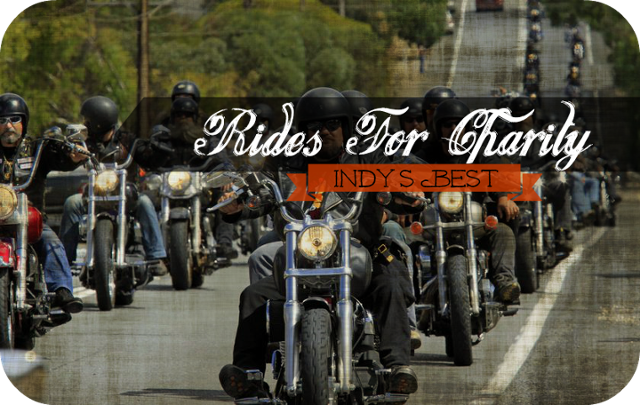 Charity_Rides