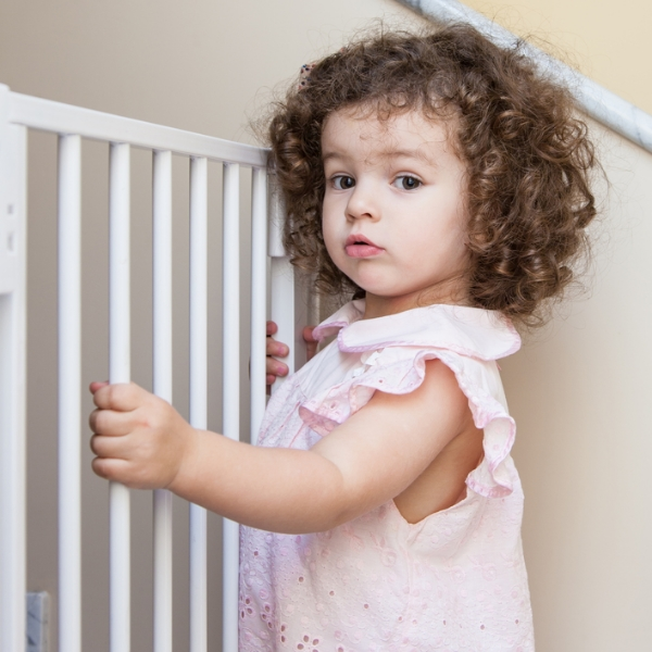 Childproofing_Your_HOme-268274-edited