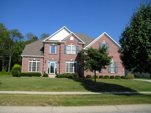 Indianapolis Real Estate and Homes for Sale