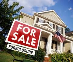 Foreclosure Homes Indianapolis