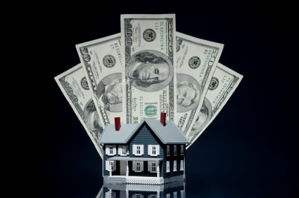 Mortgage Interest Dedution