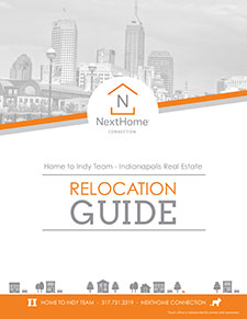Picture of Relocation Guide