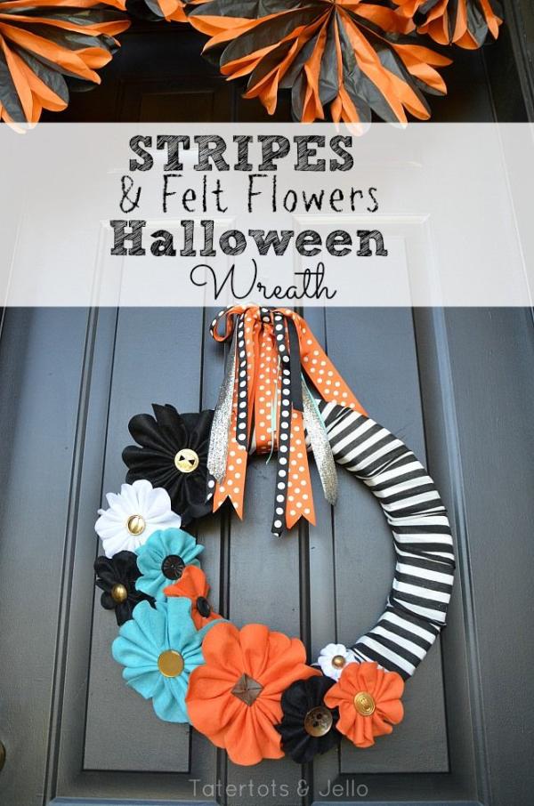 classy halloween wreath resized 600
