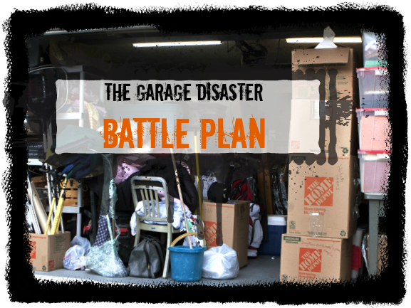 garage_disaster_