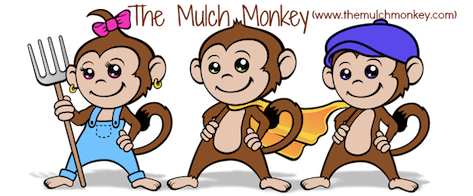 Mulch Monkey