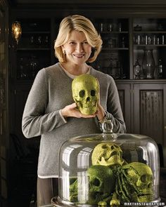 martha stewart skull resized 600