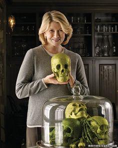 martha stewart skull resized 600