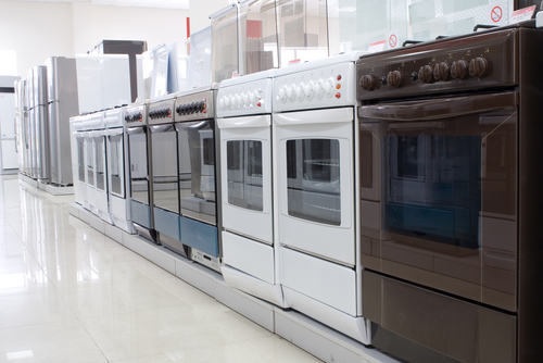 new-appliances