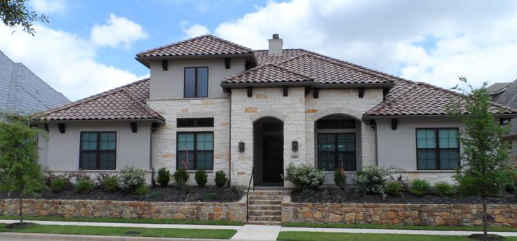 McKinney Real Estate