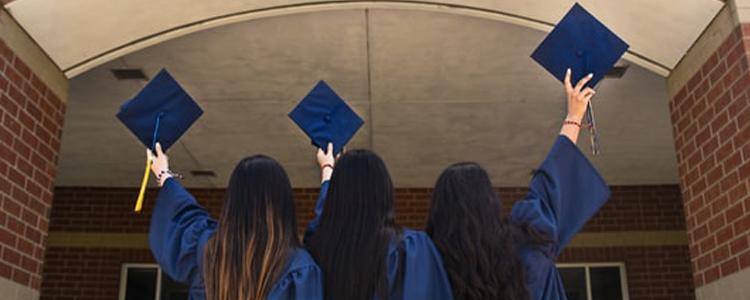 Lovejoy Highschool, McKinney TX