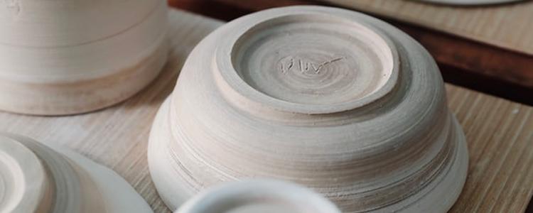 Pottery McKinney