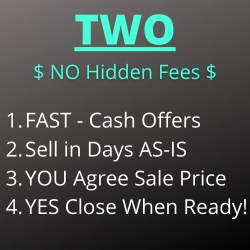 The Listing Pros Sells Fast