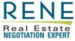 Real Estate Negotiations Expert