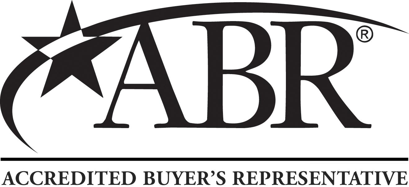 Accredited Buyers Representative