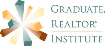 Graduate Realtor