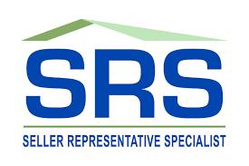 SRS, Seller Representative Specialist